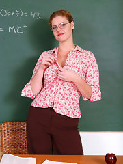 Teacher Galleries