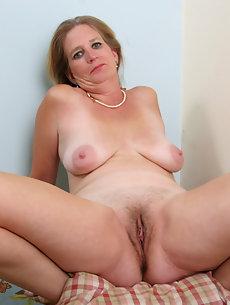Sexy mature nudes