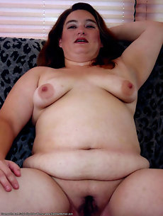 Small tits Galleries